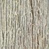 Baule Grigio in resina
