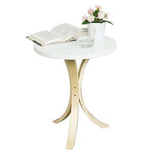 Tavolo Legno Consolle, Tavolino Basso da Divano